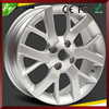 "concave cast wheel rims 16-20 "" /tuning alloy wheels 5x114.3"