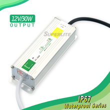 5v 12v 15v 24v 9v switching power supply 5w led driver 12v dc switching power supply