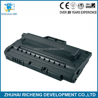 SCX-4720D3 for SCX-4520 / 4720 Toner cartridge made in china alibaba toner cartridge supplier