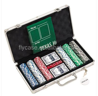 Thepokerpractice poker practice crazy pineapple poker strategy