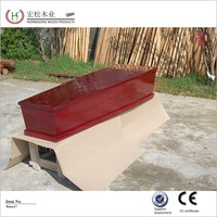 coffin for sale white wicker coffins