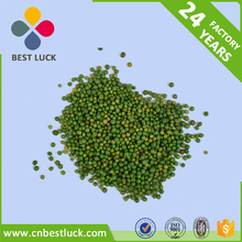 bulk blended npk green controlled release fertilizer