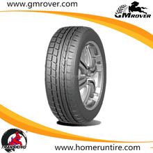 Tyre warehouse hot size 215/65r15 215/70r15 225/70r15 P235/70r15