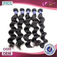 Quote The Price About Real Virgin Remy Human Hair In Hair Extension Virgin Brazilian And Peruvian Hair