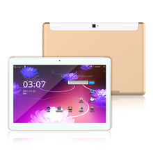 10inch 3G 4G Lte Tablet PC Octa Core 2G RAM 32GB ROM Dual SIM Card Android 5.1 octa core tablet 4g