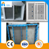 Fuyuanlu Pvc Sliding Window And Doors