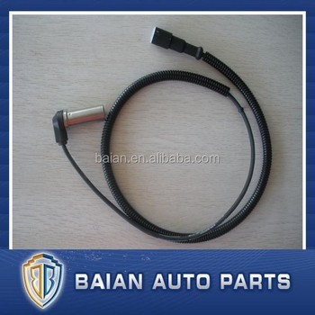 441 032 8790 /441 032 879 0 Wheel speed sensor for BENZ/DAF