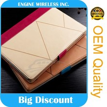 china factory for ipad air 2 case, brand new case for ipad