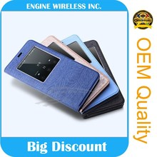 wholesale china factory for lg p710 case