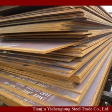 Cost savinig!!! cheap price NM500 hot rolled hard wearing steel sheet/plate for sale