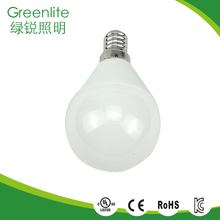 India Price replacement led bulbs lamp for home factory