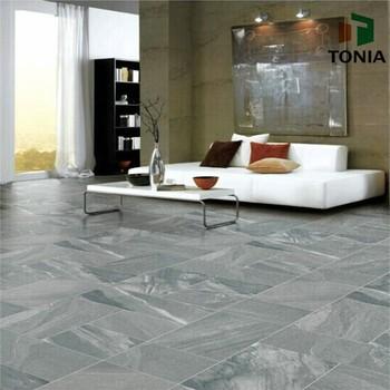 Rusticing Flooring Tiles Foshan Office Design Tiles Porcelain Floor
