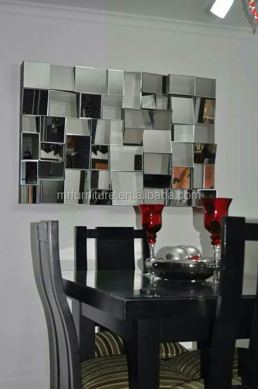 wall mirror decoration for dining room view dining room wall mirror