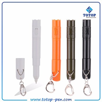 laser light pen 500mw green laser pointer pen
