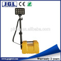 36W led Rechargeable Emergency stand work Floodlight