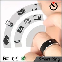 Smart R I N G Accessories Speaker New Innovative Products Digital Watch Computers Consumer Electronics