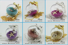 decorative clear glass balls 30mm / christmas clear glass ball / christmas ball ornament