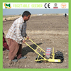 Hand push onion planter, onion planter machine