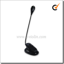 Flexible LED Music Stand Reading Light (S01-L01)
