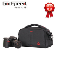 Hot selling digital camera bag for canon eos 6d