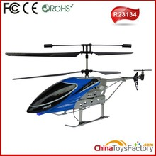 Sample Drone 3.5CH Gyro Radio Control Helicopter For Sale RC Helicopter Drone