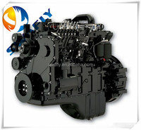 Engine Assy /Complete Engine / Diesel Engine assy 3TNV82A For Excavator