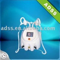 ADSS Skin Tightening and weight lose beauty machine
