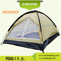 Camping Car Roof Tent For First Aid Of Sales