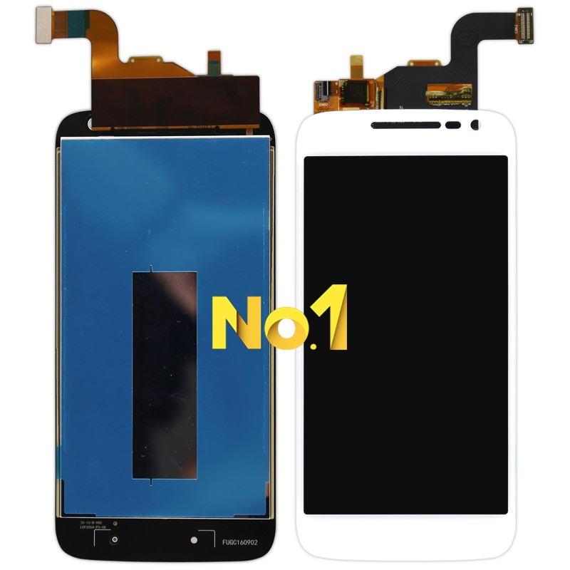 Wholesale Hot products for motorola moto g4 play lcd assembly