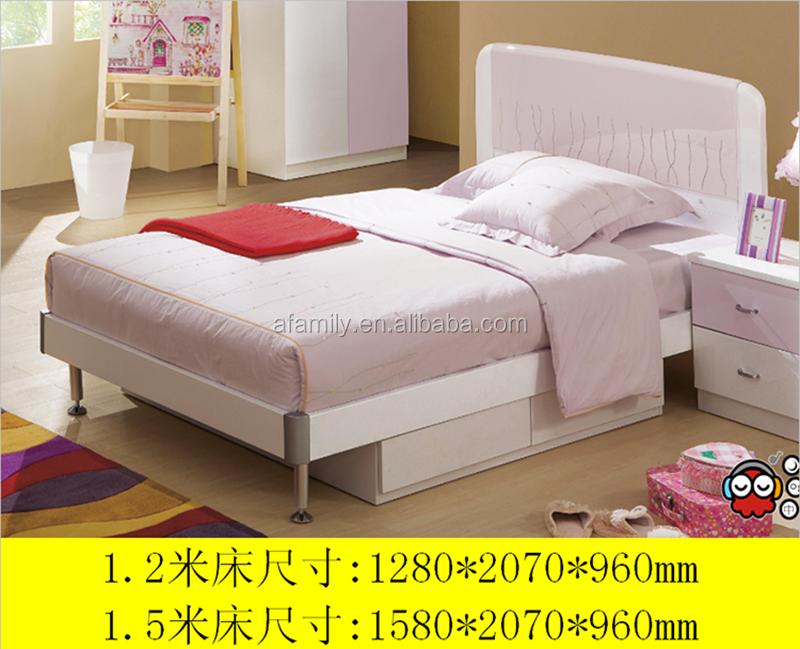 grossiste lit superpos 233 avec rangement acheter les meilleurs lit superpos 233 avec rangement lots