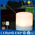 Hot sale home ultransmit aroma diffuser