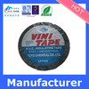 pvc adhesive tape/pvc electrical insulation tape/pvc electrical tape