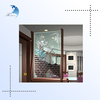 /product-detail/decorative-glass-door-partion-balcony-antique-room-divider-screen-60067925767.html