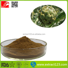 High quality low price jerusalem artichoke p.e.