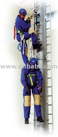 Rescue Devices - Descender Devices & Rescue Equipment