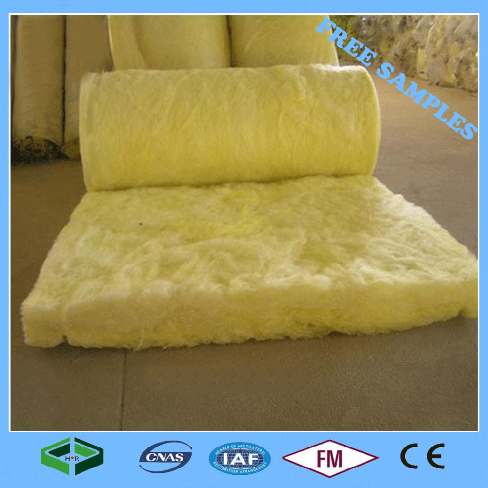 List manufacturers of fiber glass wool buy fiber glass for Cost of mineral wool vs fiberglass insulation