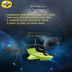 children toys electric toy G5201 remote controlled air plane