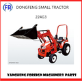 Dongfeng 224 small power tractor