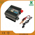 1000W home use Inverter UPS