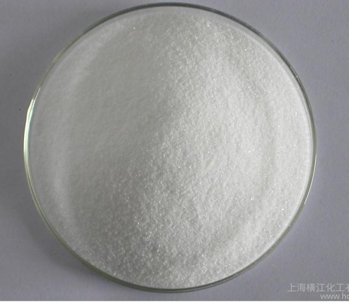 Dezhou Gluconic acid Lower price
