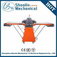 Hot Sale Dough Sheeter Equipment With
