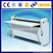 New Condition and Automatic Grade/Corrugated Cardboard Sheet Pasting Machine/Paperboard Gluing Machine