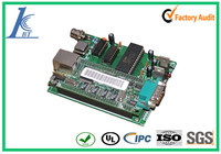 pcb board tv.lg lcd tv pcb board,lg lcd tv spare parts,pcb big dimension