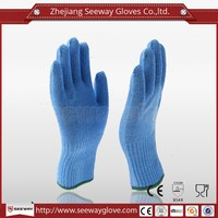Seeway stainless steel safety glove