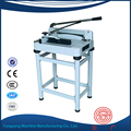 YG-868 A4 with shelf Paper cutting machine