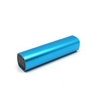 Promotive Consumer Electronics 2200Mah Powerbank Cell