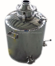 stainless steel moonshine stills