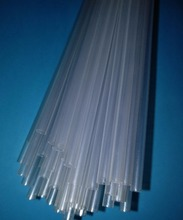 3 mm Shanghai ECO Medical nylon PA11 PA12 tube