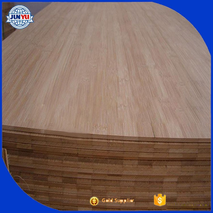 decoration house nature color bamboo plywood carbonized wood