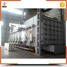 Top grade new type oil fired steam furnace